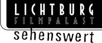 Logo von H. Pesch & Co. oHG